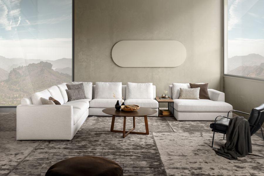 Hamptons-design-furniture-cyprus-online-20