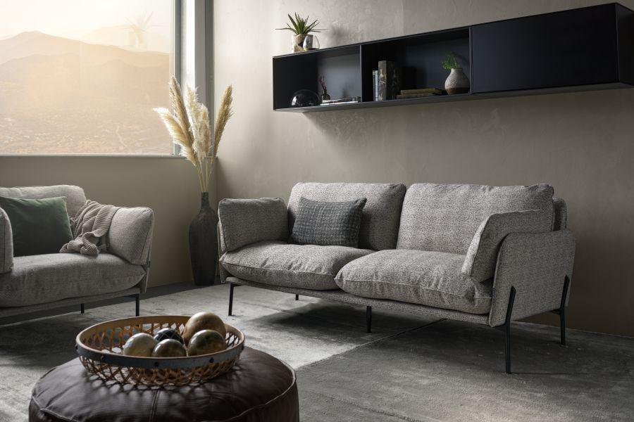 Hamptons-design-furniture-cyprus-online-21