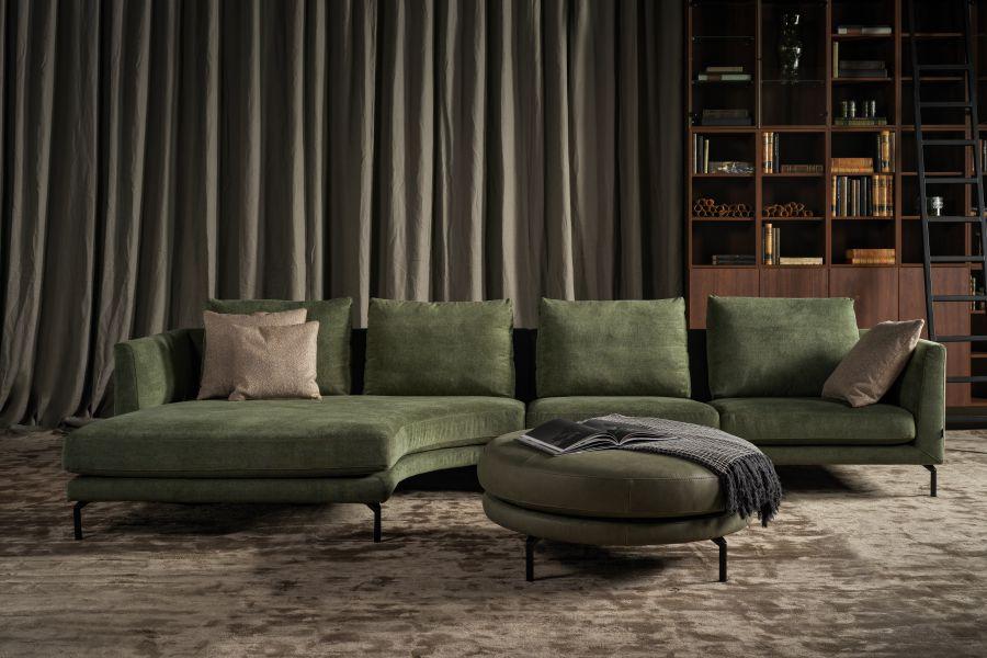 Hamptons-design-furniture-cyprus-online-22