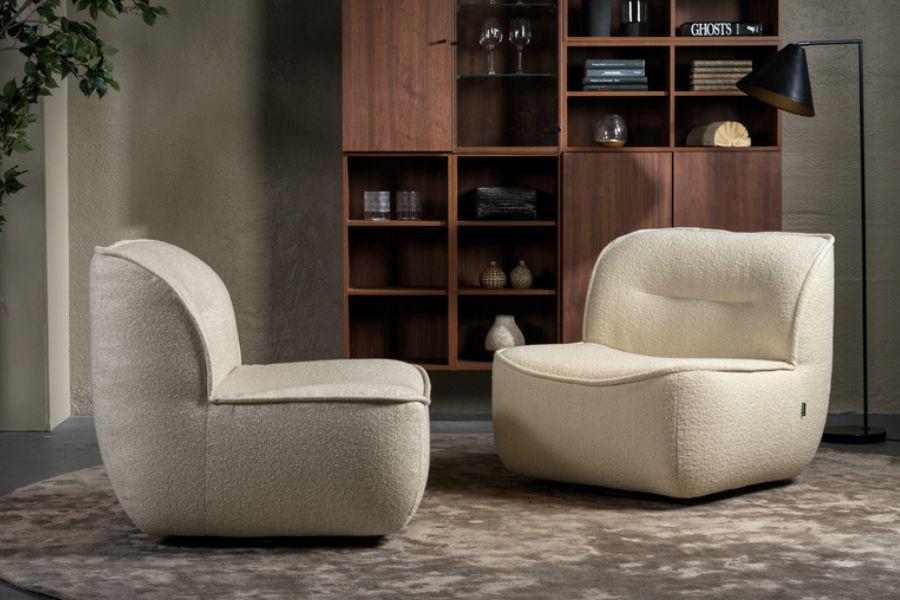 Hamptons-design-furniture-cyprus-online-23