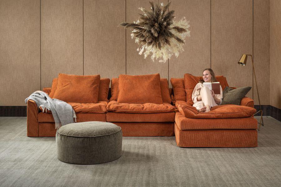 Hamptons-design-furniture-cyprus-online-24