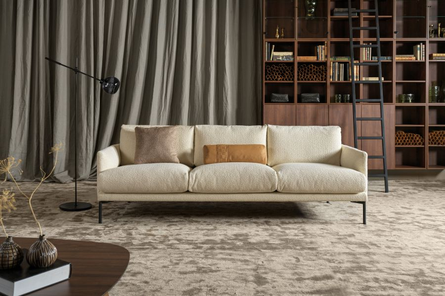 Hamptons-design-furniture-cyprus-online-25
