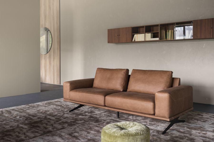 Hamptons-design-furniture-cyprus-online-26