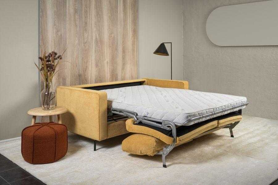 Hamptons-design-furniture-cyprus-online-27