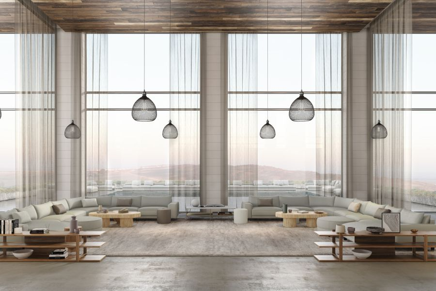 Hamptons-design-furniture-cyprus-online-28