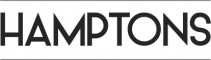 cropped-Hamptons-logo.png